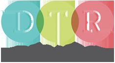 Dtr Brands Logo