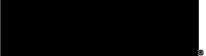 Zoee_Logo